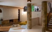 009-residence-salerno-studio-74ram