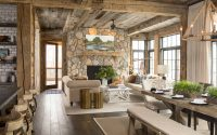 009-woodland-shores-residence-martha-ohara-interiors