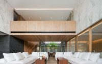 010-marble-house-openbox-architects