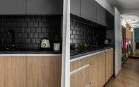 010-monte-cassino-apartment-raca-architekci