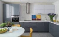 011-apartment-belyakov-karayani-design-studio