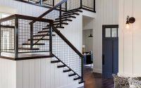 011-healdsburg-house-dotter-solfjeld-architecture-design