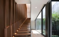011-marble-house-openbox-architects
