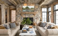 011-woodland-shores-residence-martha-ohara-interiors