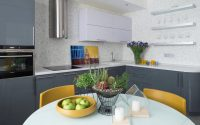 012-apartment-belyakov-karayani-design-studio