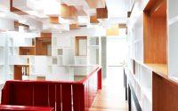 012-casa-cheng-franco-arquitectos-W1390