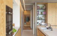 012-grimbergen-residence-ism-architects