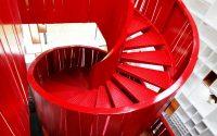 013-casa-cheng-franco-arquitectos-W1390