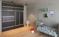 015-grimbergen-residence-ism-architects
