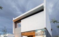 001-casa-lumaly-agraz-arquitectos