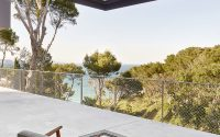001-house-begur-pepe-gascn-arquitectura