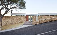001-house-costa-brava-pepe-gascn-arquitectura