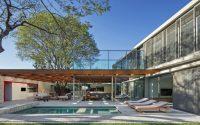 001-residence-paulo-perkinswill-W1390
