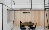 001-wireframe-apartment-mus-architects