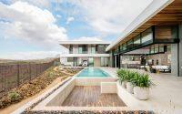 002-ascaya-residence-sb-architects