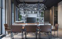 002-cozy-loft-oni-architects