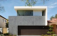 002-crescent-drive-home-ehrlich-yanai-rhee-chaney-architects