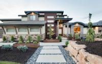 002-house-draper-ezra-lee-designbuild