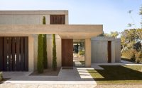 002-house-madrid-ramn-esteve-estudio-W1390