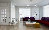 002-modern-apartment-azovskiypahomova-architects
