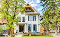 002-modern-farmhouse-bytrickle-creek-designer-homes