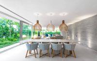 002-private-residence-studio-panoramico