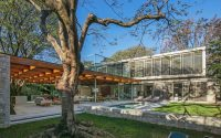 002-residence-paulo-perkinswill-W1390