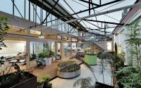 002-upcycled-warehouse-zen-architects