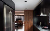 003-apartment-aspen-by-ambidestro