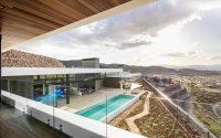 003-ascaya-residence-sb-architects