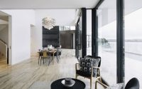 003-bayswater-house-trinity-interior-design