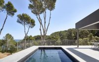 003-house-begur-pepe-gascn-arquitectura
