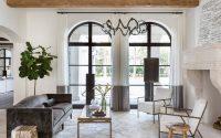 003-piney-point-estate-marie-flanigan-interiors