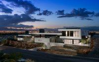 004-ascaya-residence-sb-architects