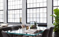 004-flatiron-loft-aline-studio