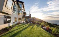 004-house-draper-ezra-lee-designbuild