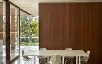 004-house-madrid-ramn-esteve-estudio-W1390