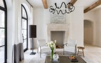 004-piney-point-estate-marie-flanigan-interiors