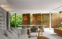 004-private-residence-studio-panoramico