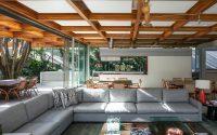 004-residence-paulo-perkinswill-W1390