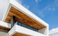 005-ascaya-residence-sb-architects