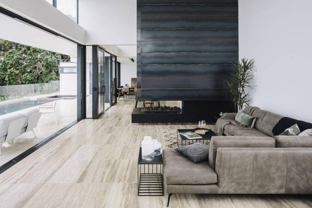 bayswater house by trinity interior design - Trinity Home Design