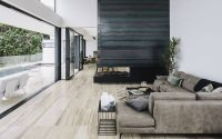 005-bayswater-house-trinity-interior-design