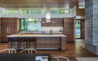 005-berkshire-residence-mathison-mathison-architects