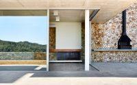 005-house-costa-brava-pepe-gascn-arquitectura