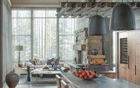 005-mountain-retreat-peace-design