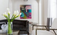 005-piney-point-estate-marie-flanigan-interiors