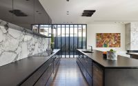 005-toorak-home-david-watson-architects
