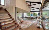 005-upcycled-warehouse-zen-architects
