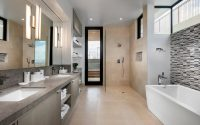 006-ascaya-residence-sb-architects